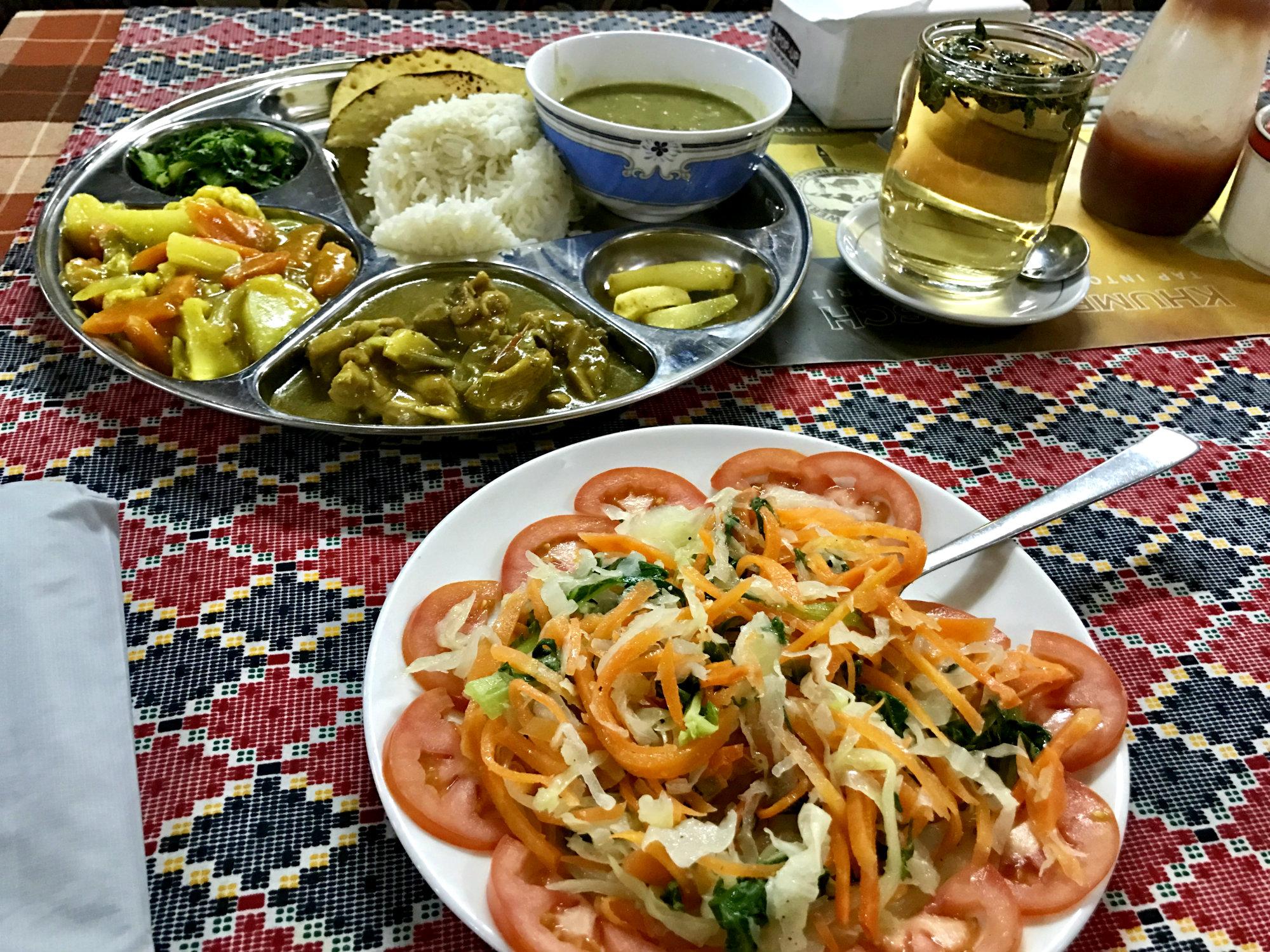 Dinner in Namche.jpg