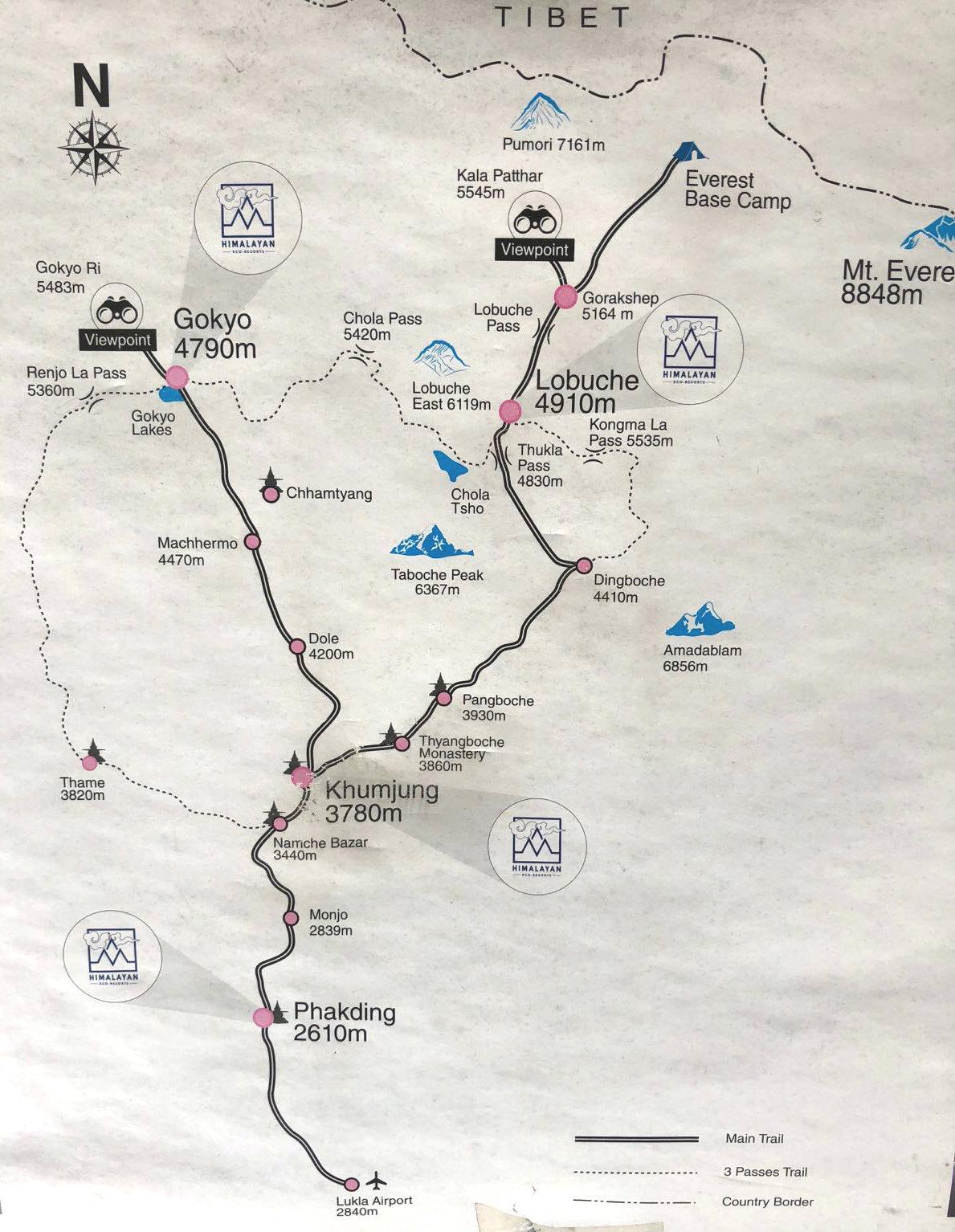 Everest Base Camp Trek Map.jpg
