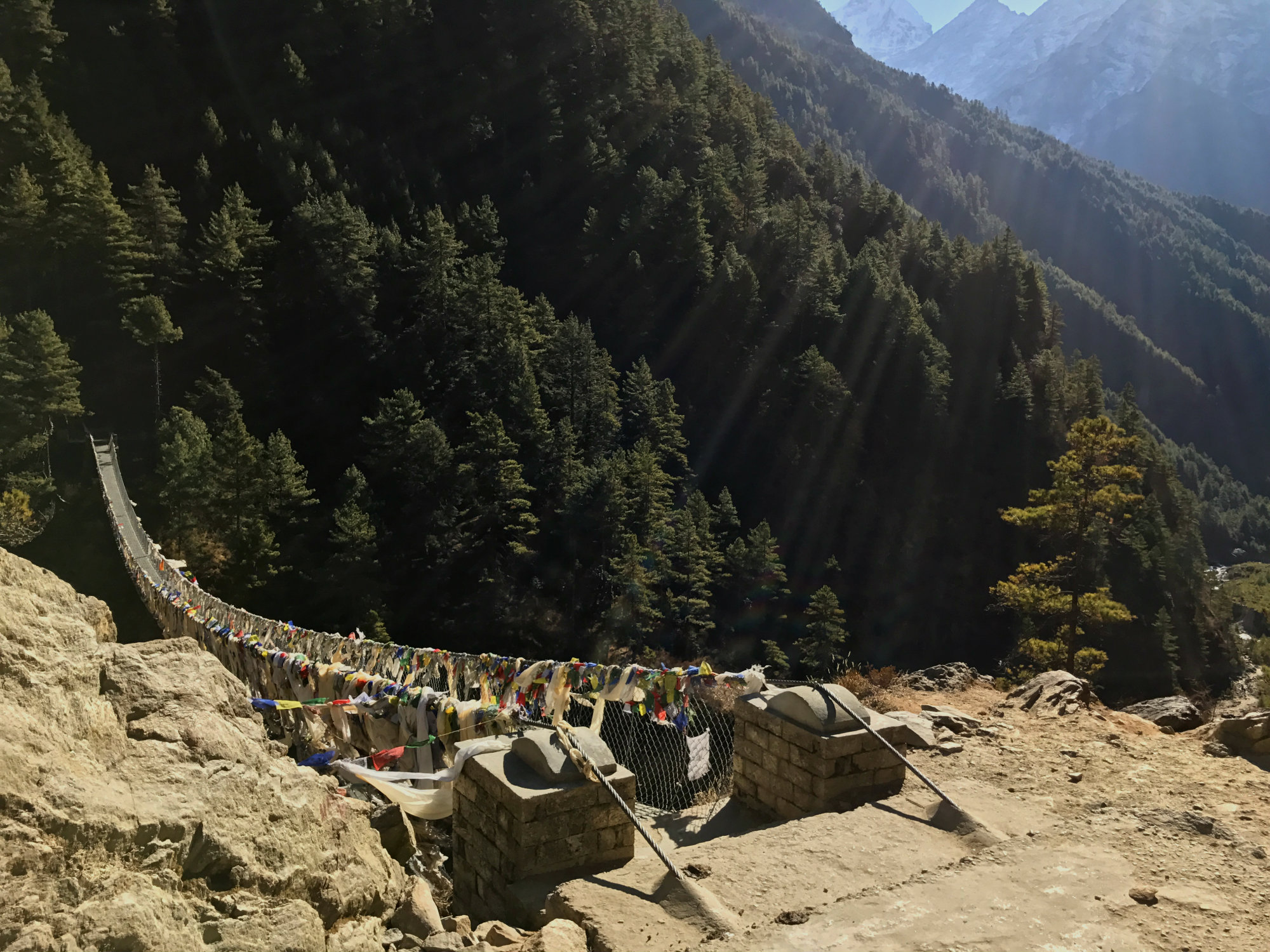 From Namche to Lukla.jpg