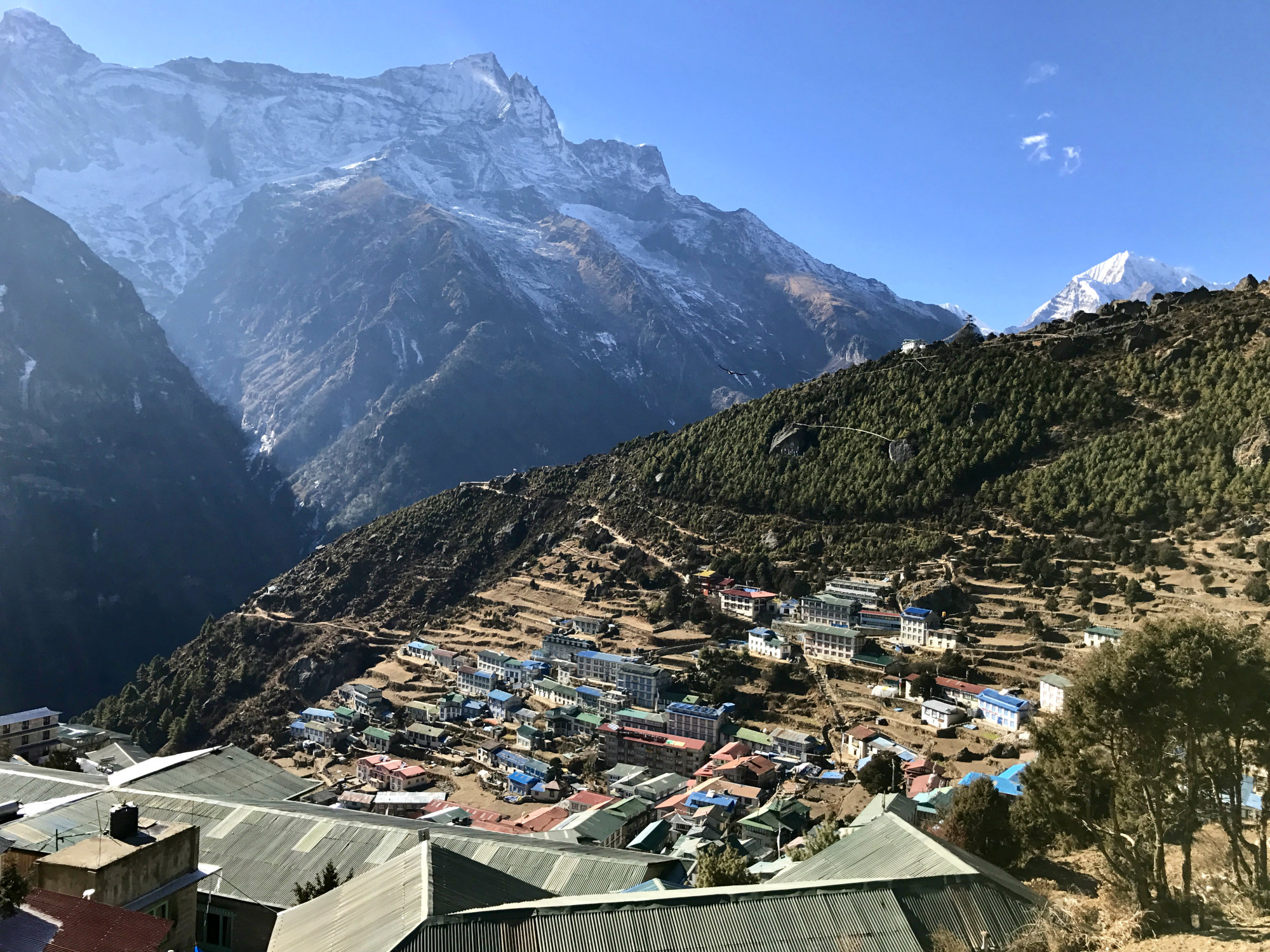 Namche coming from Dingboche.jpg