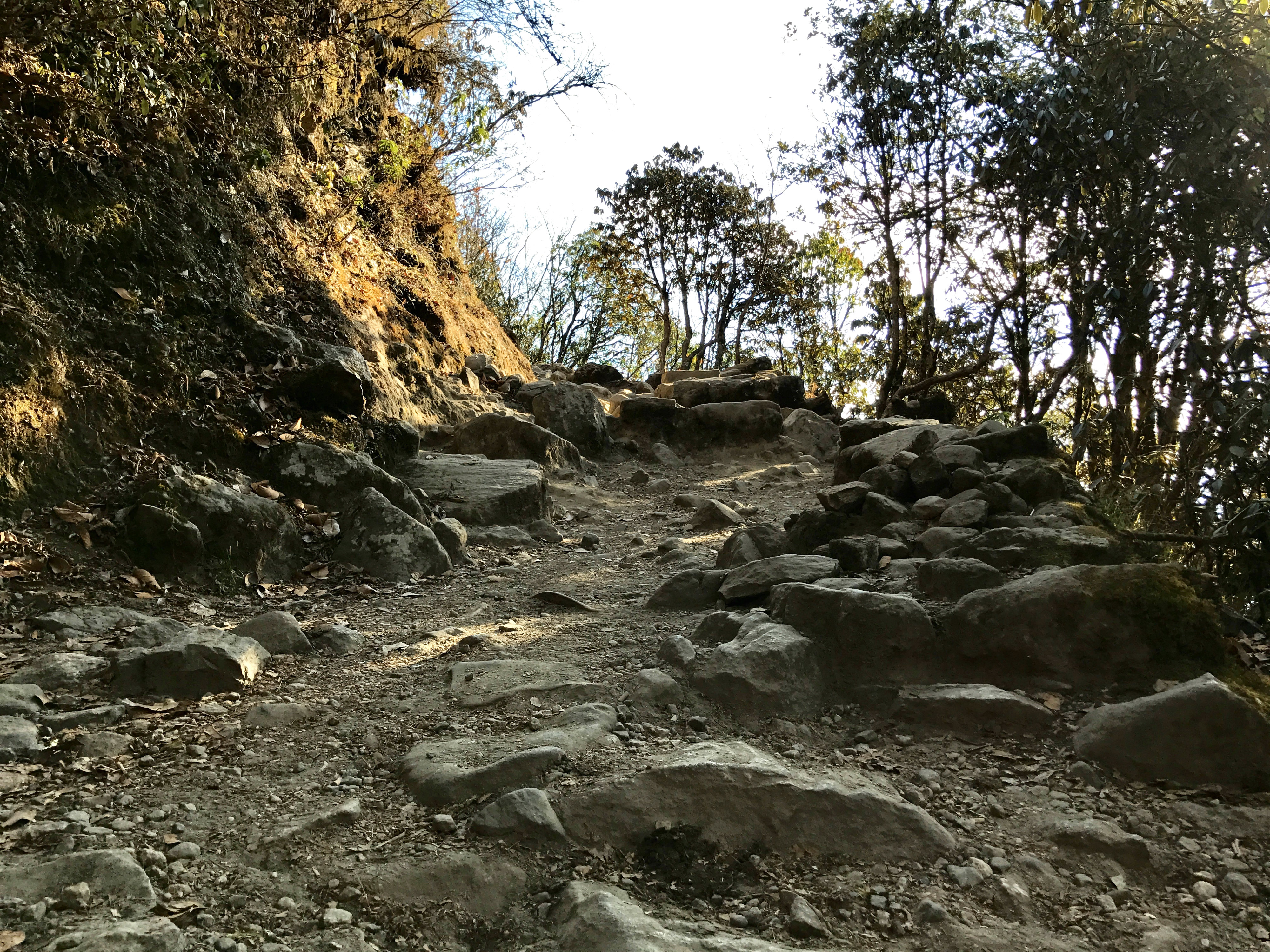 Trail to Lukla.jpg