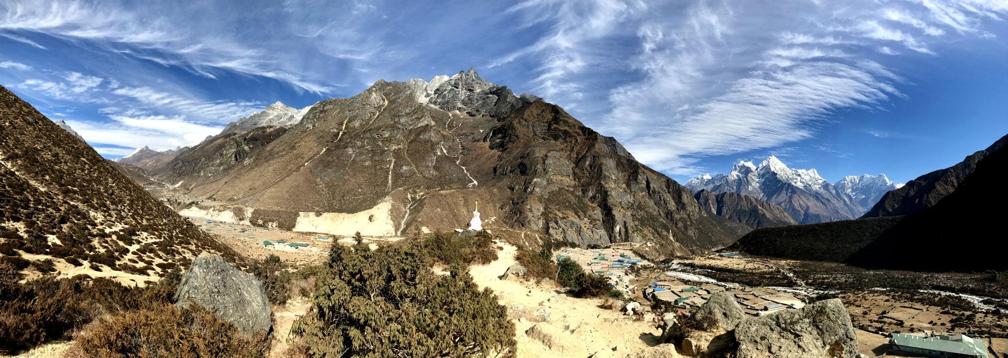 View over Thame Panorama.jpg
